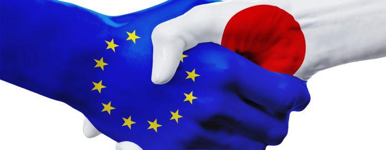 accordo europa giappone