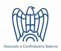 Confindustria Salerno