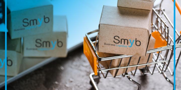 Grow your business with Smyb!