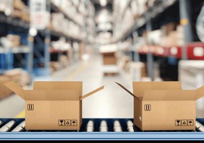 Fulfillment center: il futuro delle strategie di logistica